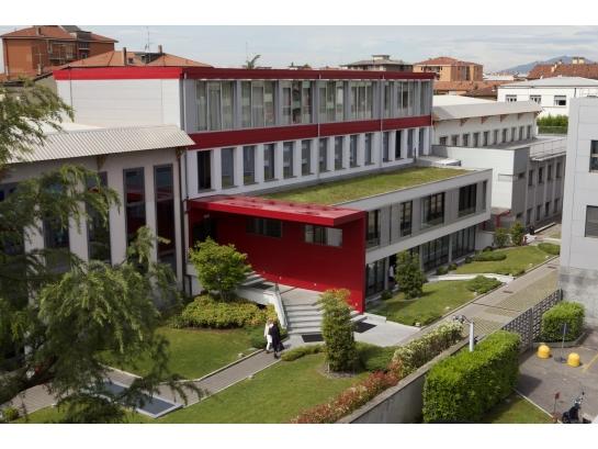Centro Studi Superiori