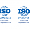 Istituto Italiano DBN aggiorna il proprio Sistema Qualità, confermandosi come Ente formativo d'eccellenza