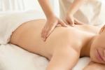 Massaggio occidentale olistico I: una vera e propria pratica di benessere globale dell'individuo
