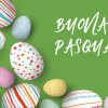 Istituto Italiano DBN vi augura buona Pasqua!