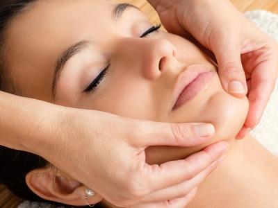 """Corso di """"Massaggio giapponese Kobido"""" in avvio a marzo 2020"""