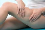 """Corso di """"Massaggio circolatorio: applicazione anticellulite"""" previsto a maggio 2020"""