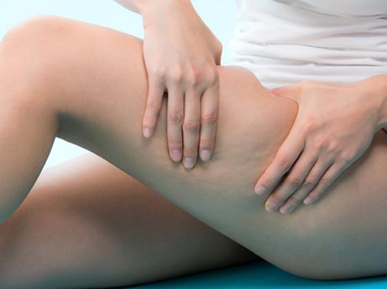 """Corso di """"Massaggio circolatorio: applicazione anticellulite"""""""