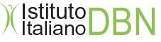Istituto Italiano DBN